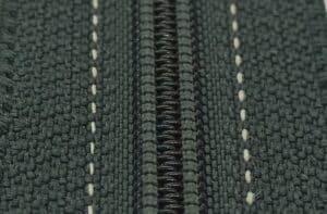 Stitch line
