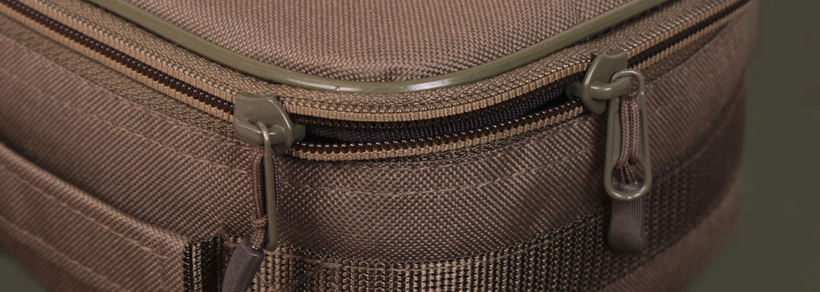 Фурнітура для пошиття рюкзаків та сумок